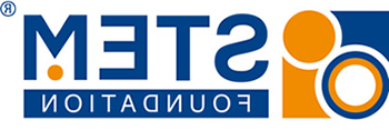 STEAM Foundation Logo